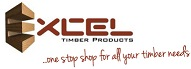 Excel Timber Products Ltd Logo